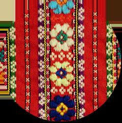 Balkans a fusion of flavors