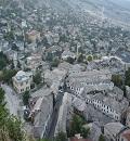 Visit Gjirokaster Albania