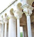 Apollonia, Vlora, Albania Tour