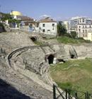 Durres Albania