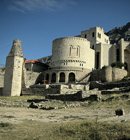 Kruja Tours, visit Albania