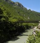 Kelcyre Albania