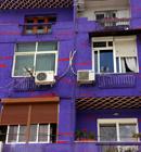 tirana tours, visit albania