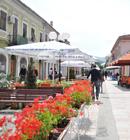 Shkodra Tours,Visit albania