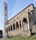 Ardenica Albania