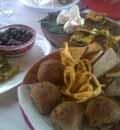 Visit Gjirokaster Permet Albania