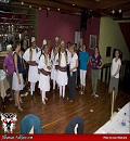 Albania folk music
