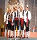 Albania Folk tour