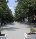 peshkopi-Albania
