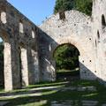 Butrint-UNESCO