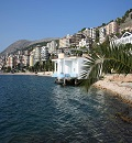 Mouse Island Corfu Tours