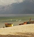 Lake_Ohrid-tours-Albania