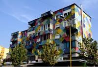 Tirana City Break