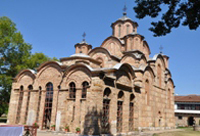 Discover Albania & Kosovo