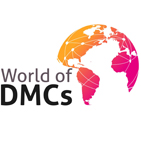 World of DMC membership