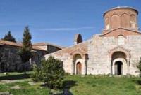 Albania-Archeology-tour