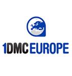 1DMC Europe membership