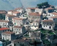 visiit Gjirokastra, Albania