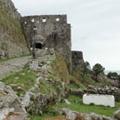 Shkodra Castle trip from Tirana